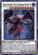Blackwing Full-Armor Master - LED3-EN023 - Ultra Rare