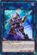 Decode Talker - YS17-EN041 - Ultra Rare