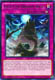 Castle of Dragon Souls - DPRP-EN031 - Rare